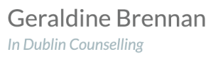 "Counsellor and Counselling Psychotherapist based in South Dublin, within easy reach of Harolds Cross, Terenure, Crumlin, Templeogue, Rathfarnham, Walkinstown, offering Counselling, Psychotherapy, Humanistic & Cognitive Therapy and CBT for Abuse, Stress, Relationships, Anxiety, Depression and general Mental Health"">*"